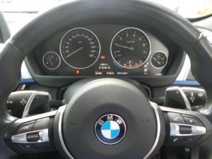 BMW 3 Series 330i M Sport auto - Image 6
