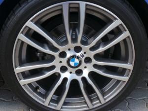 BMW 3 Series 330i M Sport auto - Image 8