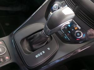 Ford Kuga 1.5T Trend auto - Image 12