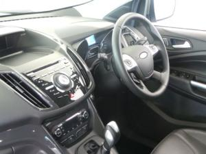 Ford Kuga 1.5T Trend auto - Image 5