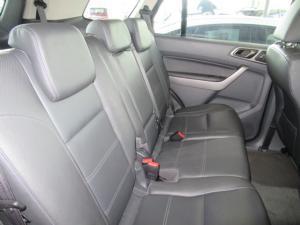 Ford Everest 3.2 4WD XLT - Image 7
