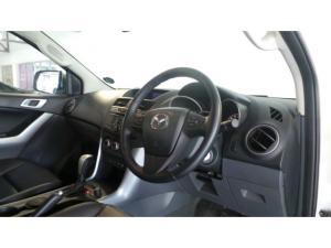 Mazda BT-50 3.2 double cab 4x4 SLE auto - Image 6
