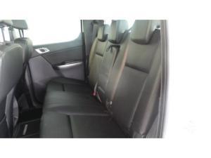 Mazda BT-50 3.2 double cab 4x4 SLE auto - Image 8