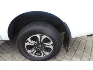 Mazda BT-50 3.2 double cab 4x4 SLE auto - Image 9