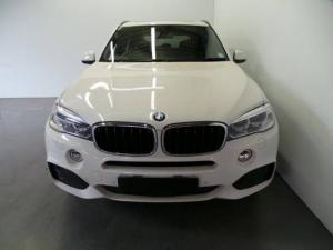 BMW X5 xDrive30d - Image 2