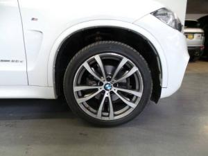 BMW X5 xDrive30d - Image 3