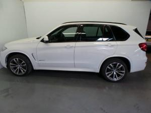 BMW X5 xDrive30d - Image 7