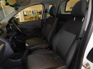Chevrolet Utility 1.4 - Image 8