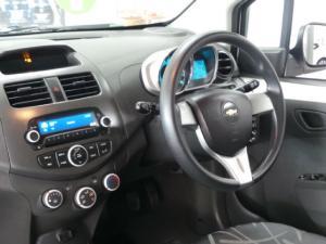 Chevrolet Spark 1.2 LS - Image 6