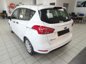 Ford B-Max 1.0T Ambiente - Image 3