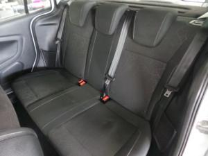 Ford B-Max 1.0T Ambiente - Image 7
