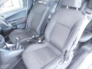 Ford B-Max 1.0T Ambiente - Image 9