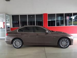 BMW 3 Series 320d auto - Image 3