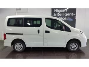 Nissan NV200 Combi 1.5dCi Visia - Image 3
