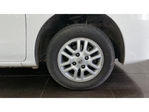 Nissan NV200 Combi 1.5dCi Visia - Image 4