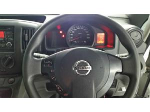 Nissan NV200 Combi 1.5dCi Visia - Image 6