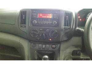 Nissan NV200 Combi 1.5dCi Visia - Image 7