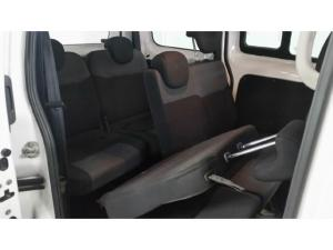 Nissan NV200 Combi 1.5dCi Visia - Image 8