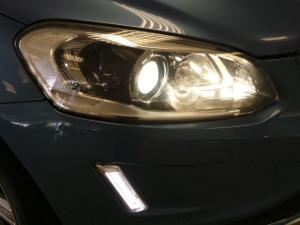 Volvo XC60 T6 AWD Inscription - Image 12