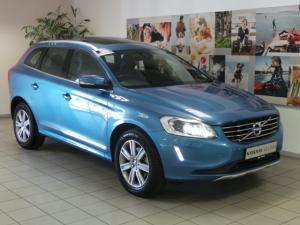 Volvo XC60 T6 AWD Inscription - Image 1