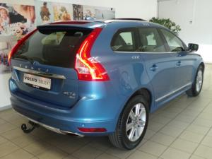 Volvo XC60 T6 AWD Inscription - Image 2