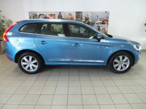 Volvo XC60 T6 AWD Inscription - Image 3