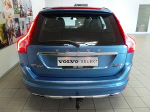 Volvo XC60 T6 AWD Inscription - Image 4