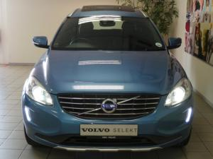 Volvo XC60 T6 AWD Inscription - Image 5