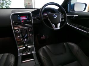 Volvo XC60 T6 AWD Inscription - Image 6