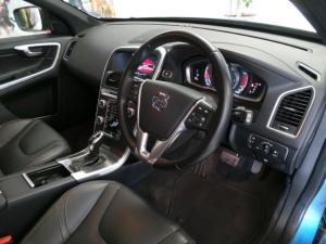 Volvo XC60 T6 AWD Inscription - Image 7