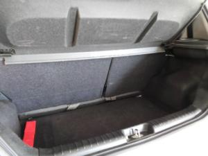 Chevrolet Aveo 1.6 L hatch - Image 14