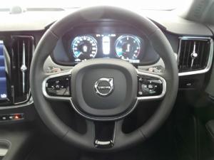 Volvo S90 D5 AWD Inscription - Image 10