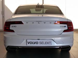 Volvo S90 D5 AWD Inscription - Image 15