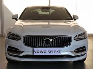 Volvo S90 D5 AWD Inscription - Image 2