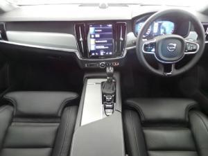 Volvo S90 D5 AWD Inscription - Image 7