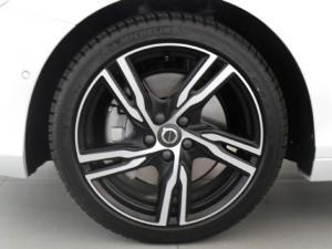 Volvo V40 D3 R-Design - Image 5