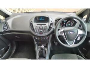 Ford B-Max 1.0T Ambiente - Image 10