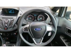 Ford B-Max 1.0T Ambiente - Image 11
