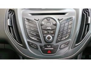 Ford B-Max 1.0T Ambiente - Image 12