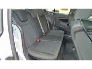 Ford B-Max 1.0T Ambiente - Image 13