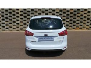 Ford B-Max 1.0T Ambiente - Image 5