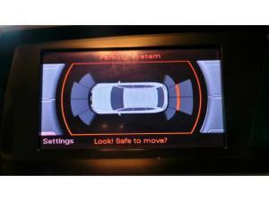 Audi Q5 2.0T quattro s-tronic - Image 9