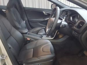 Volvo V40 T3 Momentum auto - Image 8