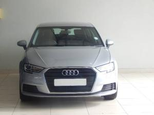 Audi A3 sedan 1.0TFSI auto - Image 8