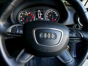 Audi A3 3-door 1.4TFSI S auto - Image 10