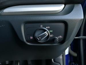 Audi A3 3-door 1.4TFSI S auto - Image 12