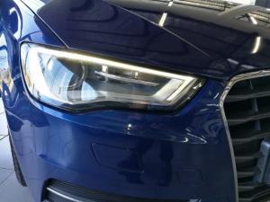 Audi A3 3-door 1.4TFSI S auto - Image 13