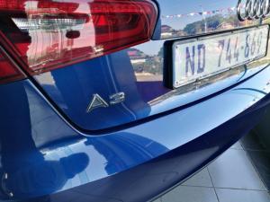 Audi A3 3-door 1.4TFSI S auto - Image 3