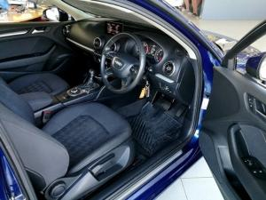 Audi A3 3-door 1.4TFSI S auto - Image 5