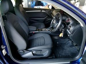 Audi A3 3-door 1.4TFSI S auto - Image 6